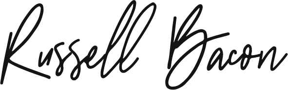 Russell Bacon Media
